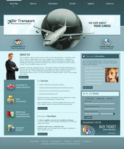 d-ready-made-web-templates-trav725-02