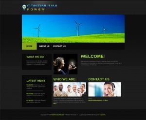 design-sample%5Cwebsite-design%5CKristabel-Engineering-Services-Website-Design-Big