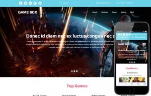 game_box
