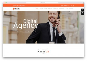 hasta-simple-corporate-html5-website-template