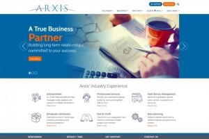 portfolio-arxis-technology-1-lg