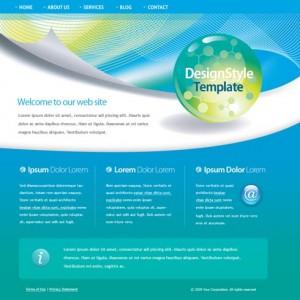 web-template-4452-lrg