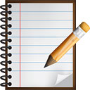 Yazılı Dersler